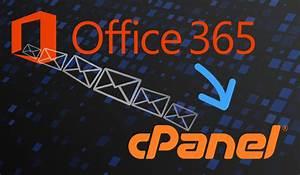 Fast Cpanel Web Hosting Online Premier  Cpanel Web Hosting