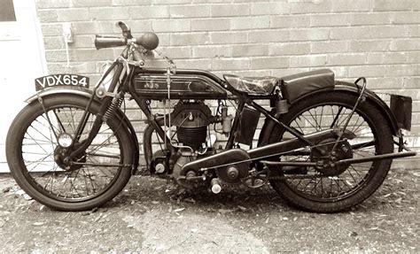 The Curse Of The Modern Motorcycle
