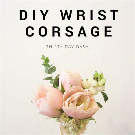 diy wrist corsage wedding flower wrist corsage wedding corsage wedding bridal shower corsages