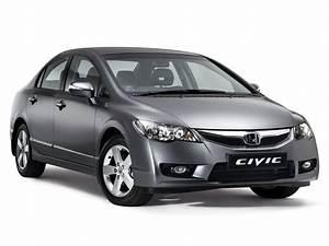 Honda Civic 2008 : honda civic sedan specs photos 2008 2009 2010 2011 2012 autoevolution ~ Medecine-chirurgie-esthetiques.com Avis de Voitures