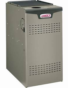 Home Gas Furnaces Prices Performance 80 Gas Furnace 58ctw
