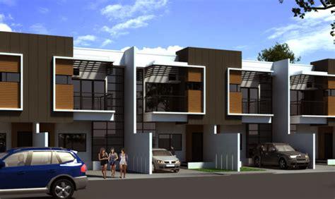 split entry home plans modern row house design planning houses building plans