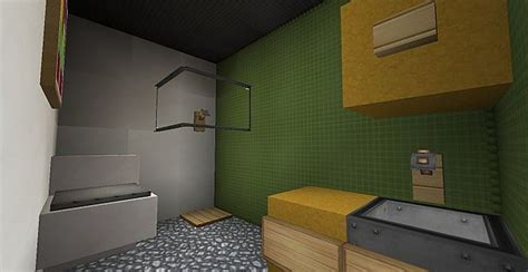 layers  willy minecraft build ideas house  minecraft building