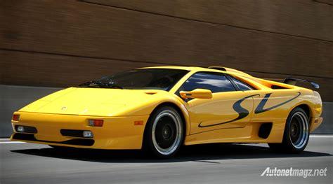 Mobil Gambar Mobillamborghini Urus by Biaya Modifikasi Mobil Jadi Lamborghini Ottomania86