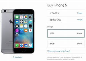 Canadian Prices  U0026 39 Drop U0026 39  For Unlocked Iphone 5s  Iphone 6  6