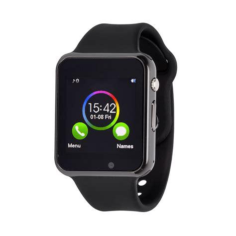 Smart Watch - Object