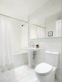 bathroom ideas white bathroom ideas one decor