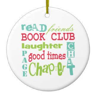 book club gifts t shirts art posters other gift