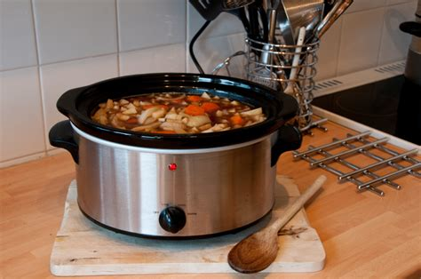 slow cooker worth really restaurant