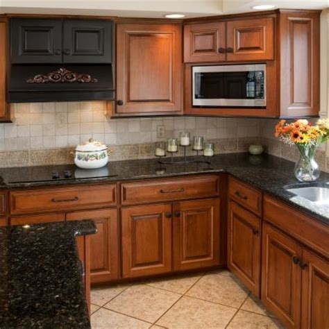 kitchen cabinets refacing ideas kitchen cabinet refacing traditional kitchen cabinetry philadelphia by let 39 s