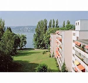 Ros Berechnen : kwa parkstift rosenau eichhornstra e 56 in 78464 konstanz pflegeheim konstanz ~ Themetempest.com Abrechnung