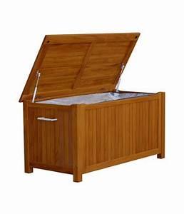 Box Für Sitzauflagen : sitzauflagen f r gartenm bel online kaufen dehner ~ Orissabook.com Haus und Dekorationen