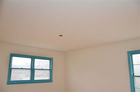 scrape popcorn ceilings painted 100 scraping a popcorn ceiling how popcorn belong