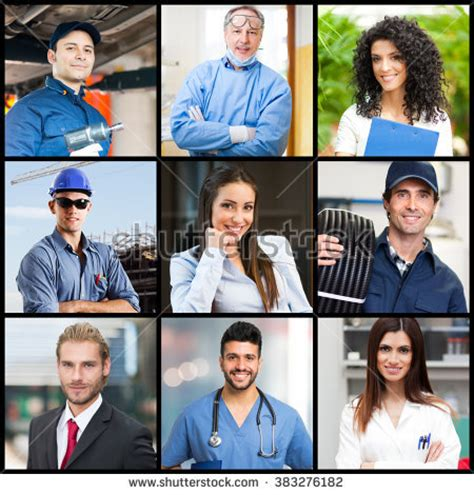 Different Jobs Stock Images, Royaltyfree Images & Vectors. Union Central Life Insurance Ft Meade Deers. Storage Units Temecula Uei College Ontario Ca. Barclays Bank International Transfer. Maverick Helicopters Crash Career Step Login. Standard Plumbing Fresno Pelvic Mesh Lawsuits. Heat Treating Furnaces For Sale. Hotel In Arusha Tanzania Online Bible Studies. Wikipedia Intellectual Property