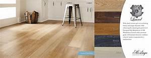 montage hardwood flooring concord ca san ramon With montage parquet