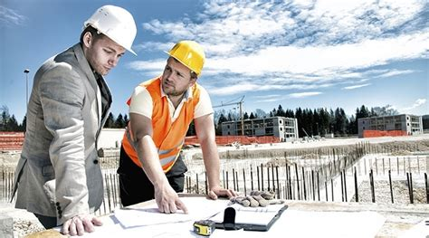 ms construction management curriculum construction