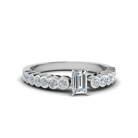 Shop For Exclusive Side Stone Engagement Rings Online. $12 000 Wedding Rings. European Engagement Rings. Anastasia Engagement Rings. Ctw Diamond Engagement Rings. Side Diamond Engagement Rings. Plain Silver Wedding Rings. Autumn Engagement Rings. Second Hand Wedding Rings