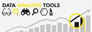 Five data analysis tools for understanding your digital ...