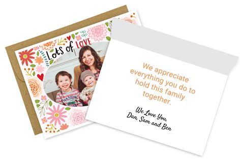 greeting cards  ecommerce card isle