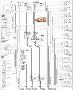 Index 9 - - Automotive Circuit - Circuit Diagram