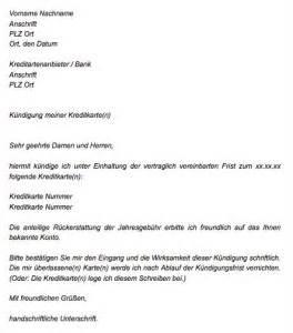 Neuer Mietvertrag Bei Bestehendem Mietvertrag : k ndigungsschreiben vorlage kostenlos ~ Lizthompson.info Haus und Dekorationen