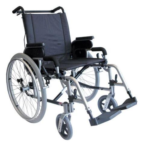 un fauteuil roulant meilleures ventes boutique pour les poussettes bagages sac appareils