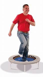 Abnehmen Mit Trampolin : minitrampolin f r abnehmen trimilin pro trampoline f r sport und therapie ~ Buech-reservation.com Haus und Dekorationen