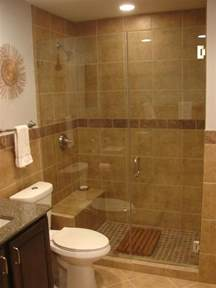 small bathroom remodeling ideas pictures best 20 small bathroom remodeling ideas on small bathroom renovations basement