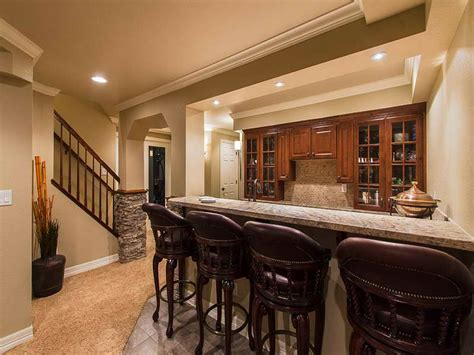 basement kitchen ideas basement mini kitchen design basement gallery