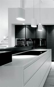 modern kitchens designs 1177