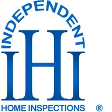 home inspection independent home inspectors trumbull home inspection company Independent