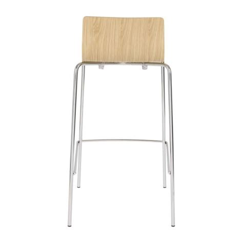 Tabouret Bar Habitat Excellent Tabouret Bar Habitat With