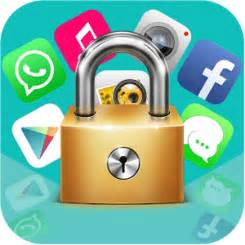 app locks for android app lock for android 1 4 apk apkplz