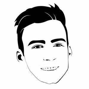 Yeux Pers Rare : tchat nancy dans la meurthe et moselle ~ Melissatoandfro.com Idées de Décoration