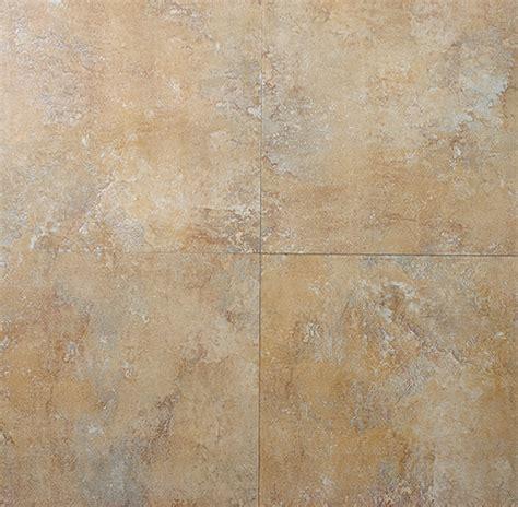 porcelain tile clearance top 28 porcelain tile clearance pin by anatolia tile stone on clearance porcelain zafira