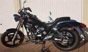 125 Motorrad Gebraucht : kymco motorrad 125 ccm chopper bestes angebot von ~ Kayakingforconservation.com Haus und Dekorationen