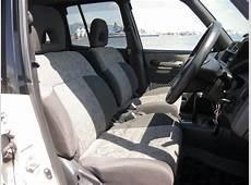 Toyota RAV4 1999 Uganda Auto Dealers – Buy Sell and Rent