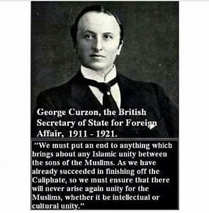 Ummah | Perspec... Islamic Caliphate Quotes