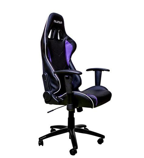 chaise bureau gamer 20170924174832 tiawuk com
