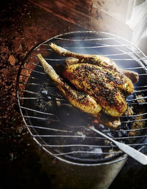 cuisine au four à bois cuisine au feu de bois idées de recettes cuisinées dans