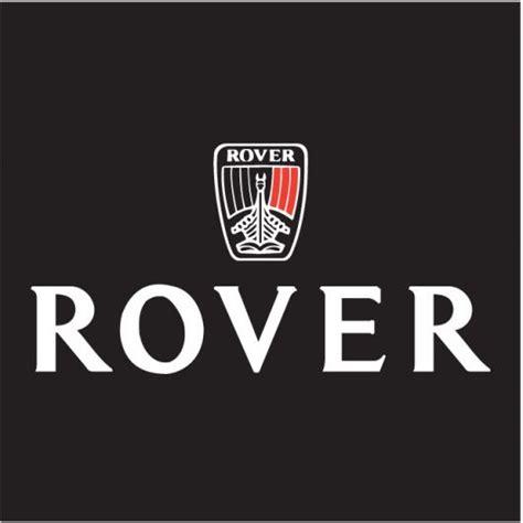 rover logo rover car symbol meaning  history car