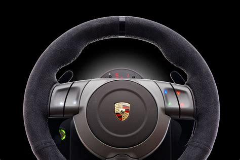 clubsport steering wheel formula porsche 911 gt2 wheel us porsche