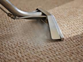 Best Way To Steam Clean Carpets by Fine Carpet Cleaning London Tel 07874 333 356 02036