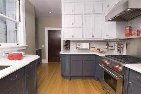 angled corner kitchen cabinets k 252 chenfronten austauschen wissenswertes und praktische tipps 4067