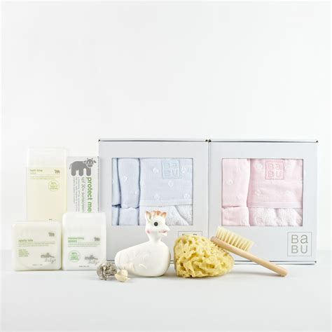 Lets Bath Together Twins Lala Gifts Hampers Specialist