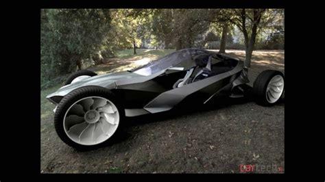 voiture du future voiture du futur