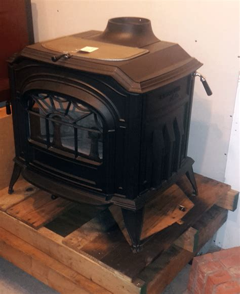 cozy cabin stove fireplace shop vermont castings resolute