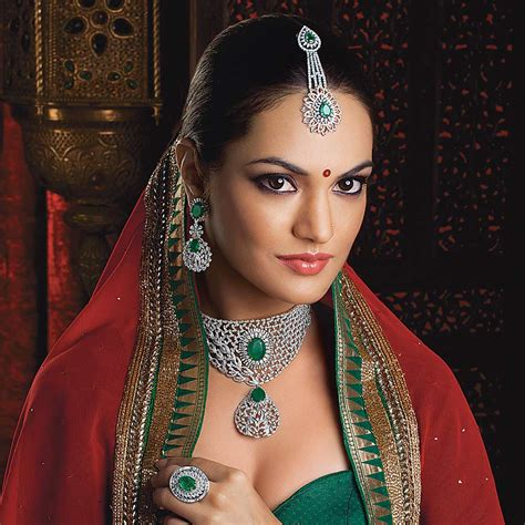 diamond jewellery model photography branding mumbai
