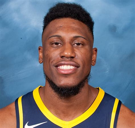 star voting central  indiana pacers