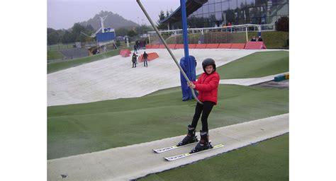 salle de sport noeux les mines accueils de loisirs d automne jeunesse actualit 233 s noyelles les vermelles